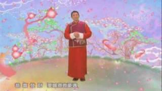 恭喜發財  (Gong Xi Fa Cai)   Andy Lau Tak Wah (劉德華)
