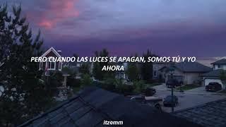 Troye Sivan   WILD (subtitulada Español)