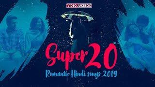 Romantic Hindi Video Songs 2019 | Jeena Jeena, Dhokha