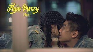 Flyin' Money (Duet Version) - Boy William X Karen Vendela