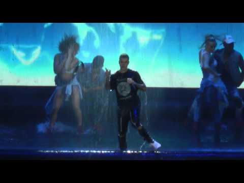 Justin Bieber - Sorry (Philadelphia,Pa) 5.8.16