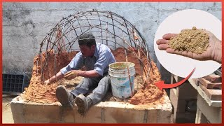 Skillful Craftsmen Who Are On Another Level | Amazing Creations With Their Hands