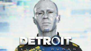 Detroit Become Human #14 - Zum allerersten Mal & der Aufstand! | LP Deutsch PS4 Pro