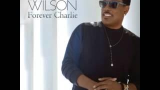 Just Like Summertime - Charlie Wilson