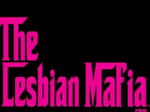 The Lesbian Mafia ~ Show #32~ Burn the Witch! (The Radical Show)