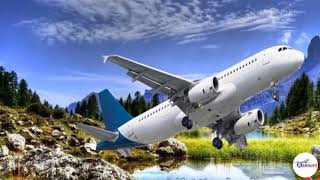 Cost-Effective Price and Reliable Air Ambulance Service in Chennai