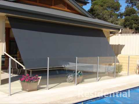 Issey Awnings