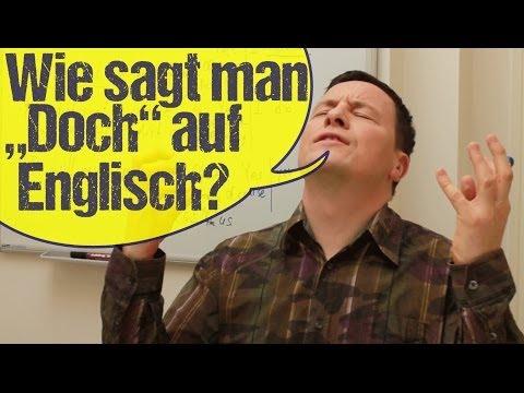 Klaus schönbach verkaufen flirten führen persuasive kommunikation