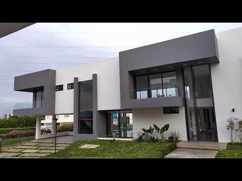 Casas, Venta, La Riverita - $3.900.000.000