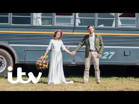 My £10K Holiday Home | First Look | Tuesday 7th August 7:30pm | ITV