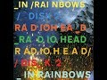 Radiohead : In Rainbows Disk 2 | EP REVIEW