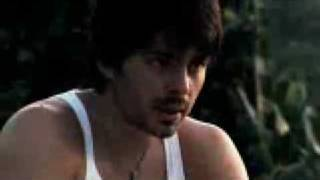 Tose Proeski - The Hardest Thing (official trailer)