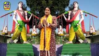 Actor Sarwar Khan Baat Guruji Ki Maan Hindi Bhakti Song