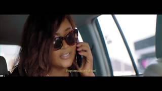 Mr. Leo   Patronne (Official Video) Dir. By Dr. Nkeng Stephens