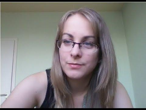 Trish corbett fogyás