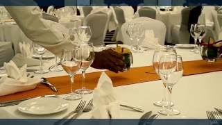 Hilton Mauritius Resort & Spa: Memorable Meetings and Conferences