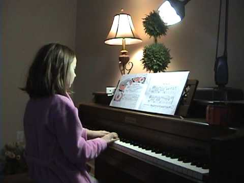 Caroline Piano Video Part 3 11-08.MPG