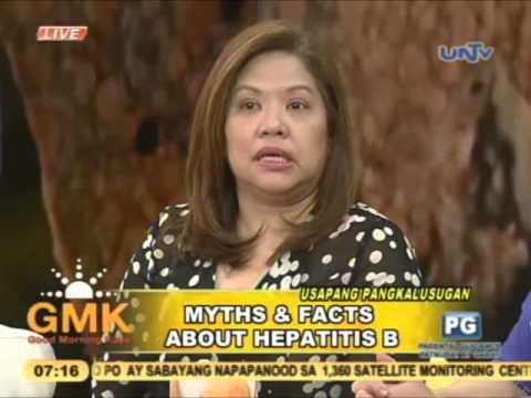 Mataong may maliit na suso