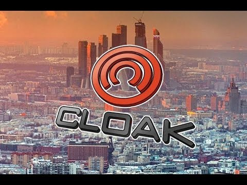 Quick Cryptocurrency Overview: CloakCoin (CLOAK)