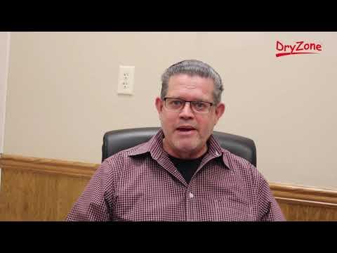 Homeowner Testimonial in Dover, DE: Basement Finishing