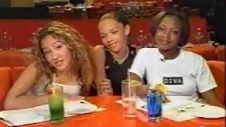 3LW Interview (2000)