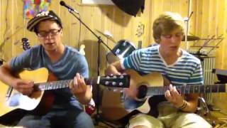 405-( Death Cab For Cutie ) cover