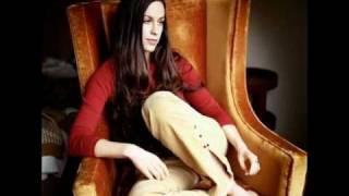 Alanis Morissette / I Remain