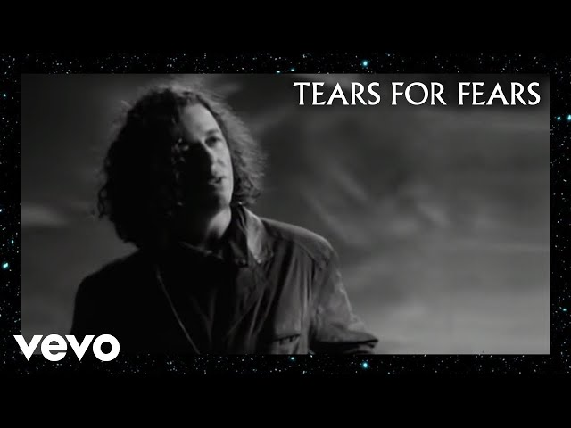 Woman In Chains - Tears For Fears