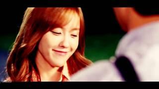 Everything Good ♥ [Mi Mo &  Woo Hyun]