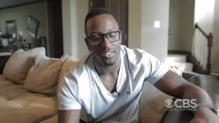 Player Style Files: Fred Davis