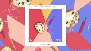 Stisema   One In A Million (ft. Sander Nijbroek)