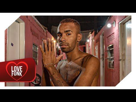 MC Liro - Mudei meu jogo (Video Clipe Oficial)DJ GM