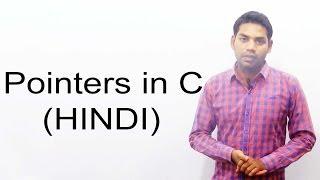 Download Youtube: Pointers in C (HINDI/URDU)
