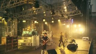 "【HD】ONE OK ROCK   C.h.a.o.s.m.y.t.h. ""Mighty Long Fall At Yokohama Stadium"" LIVE"