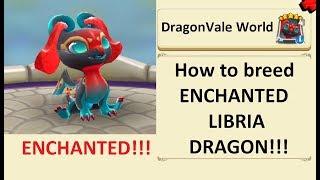 Frostflower Dragon Dragonvale - Flowers Healthy