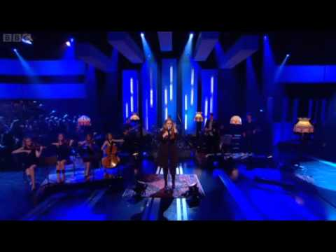 Adele on Later  Part 2  May 2011  == Don't you remember == Set fire to the rain (видео)