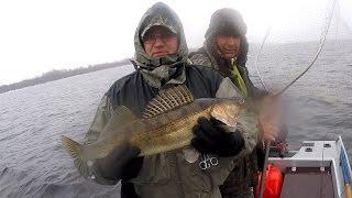Самара рыбалка на васильевских островах