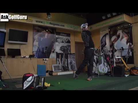 TaylorMade R15 430 SLDR S Driver