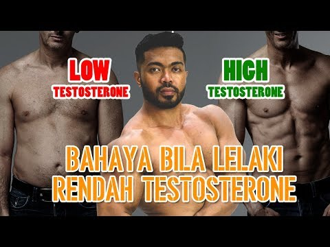 T5 zsírégető mellékhatások