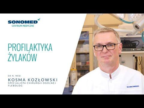Krasnodar winogrona phlebologist