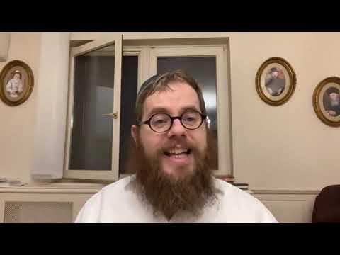 Jomá 28 – Napi Talmud 491 – A bűnös gondolat rosszabb, mint maga a bűn?