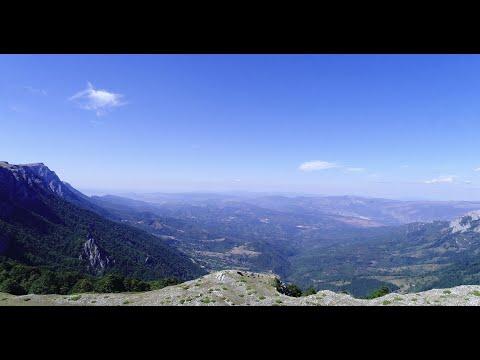 """Dejan Ilijić, """"Eyot"""": """"Koncert na vrhu planine jedno od najvećih muzičkih dostignuća"""""""