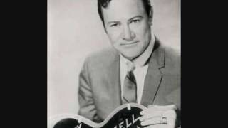 <b>Lefty Frizzell</b>  Thats The Way Love Goes