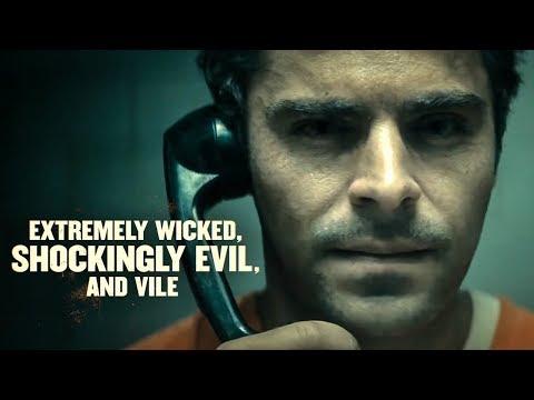 """""""משפטו של טד בנדי"""": רוצח המונים פרווה"""