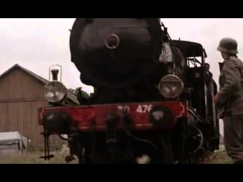 Download SS Nazi Convoy 1978 HD Mp4 3GP Video and MP3