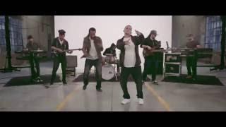 DUB INC - Triste Époque (Official mp3)