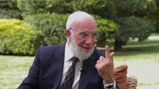 Dr Omar Abdelkafy : Ce qui bloque le bonheur