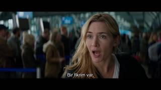 Aramızdaki Sözler Türkçe Altyazılı Fragman
