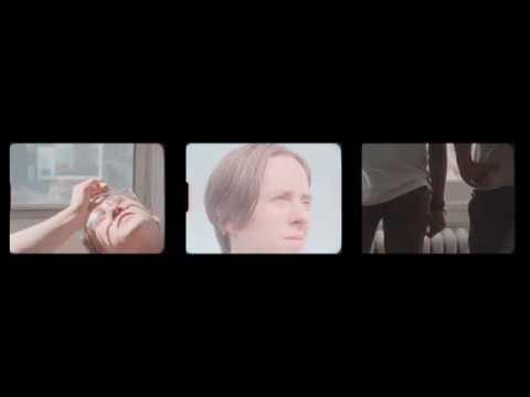 Download lagu blackpink du du du mp3 stafaband – onisanes