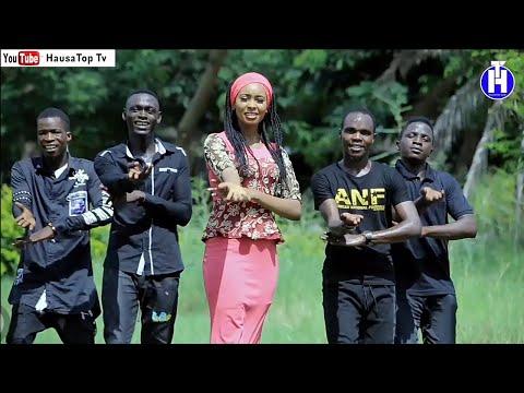Kena Rika (Sabuwar Waka Video) | Latest Hausa Music | Best Hausa Songs | New Kannywood Music
